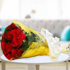 Free Roses Delivery Patna