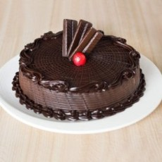 Cakes Delivery Patna City
