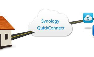 Synology_QuickConnec1
