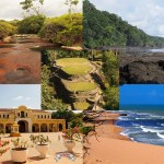 Mis destinos imperdibles para viajar por Colombia