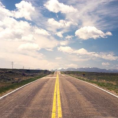 ¿Cómo financiar un largo viaje?