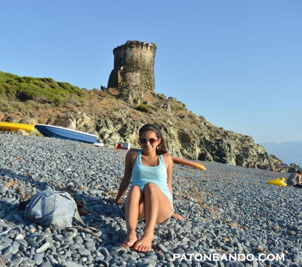 isla sublime corcega-patoneando (15)