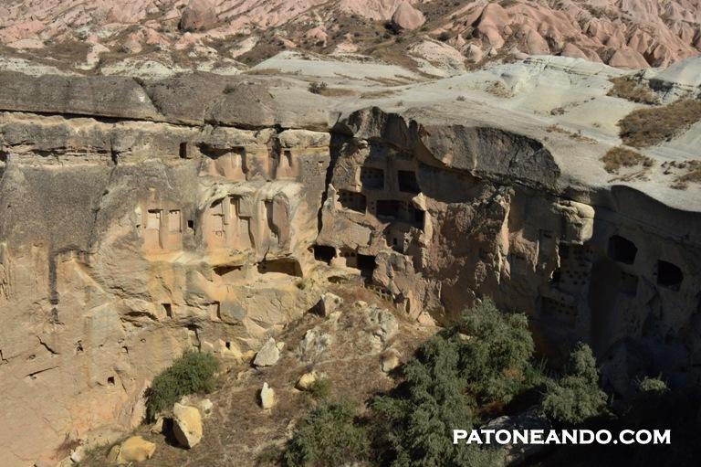 Capadocia tierra de hadas -patoneando (10)