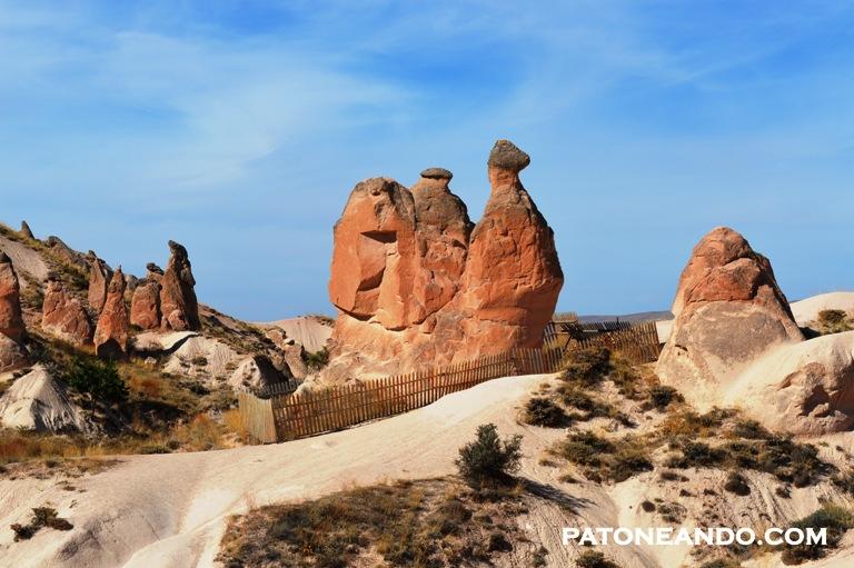 Capadocia tierra de hadas -patoneando (21)