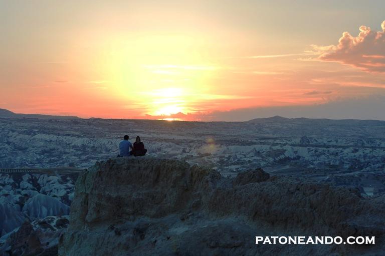 Capadocia tierra de hadas -patoneando (28)