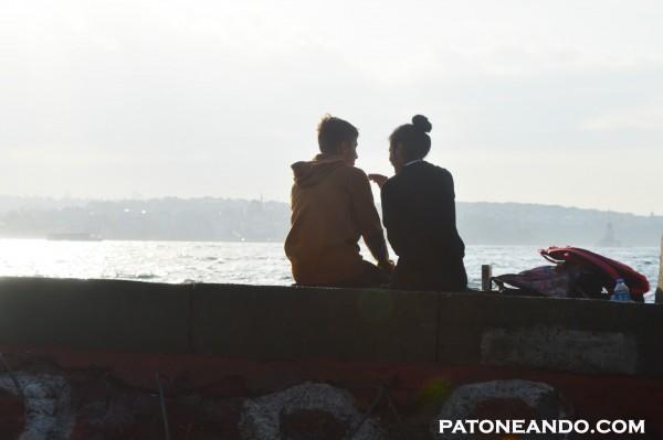 Estambul ciudad mágica -patoneando (17)