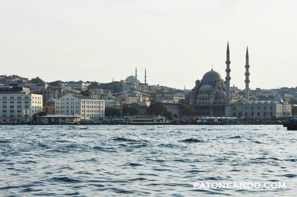 Estambul ciudad mágica -patoneando (6)
