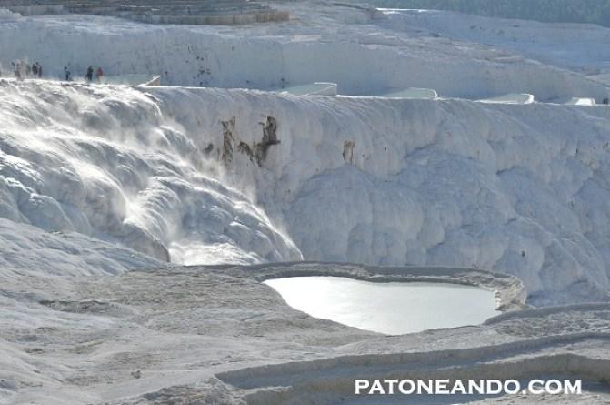 Historias Pamukkale-Patoneando (8)