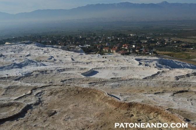 Historias Pamukkale-Patoneando (9)
