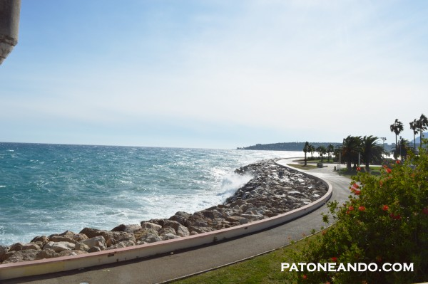 Riviera Francesa -patoneando (21)