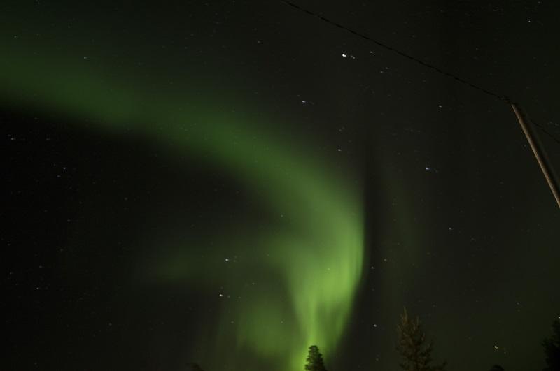 cazando auroras boreales -patoneando (10)