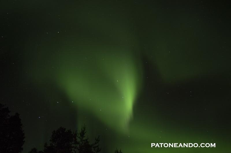 cazando auroras boreales -patoneando (11)