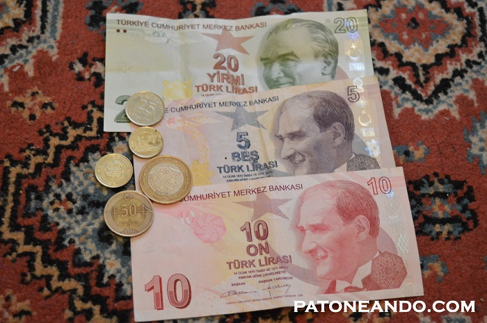 consejos para viajar a Turquía - Patoneando (9)