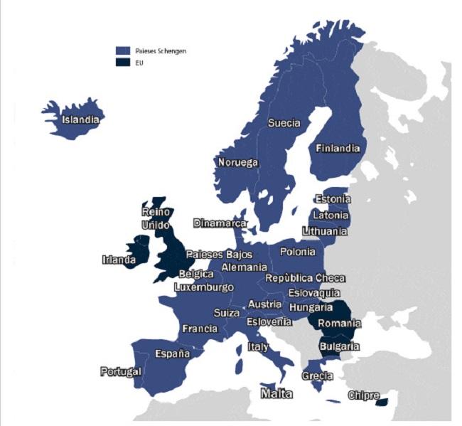 Fuente: Axa-schengen.com