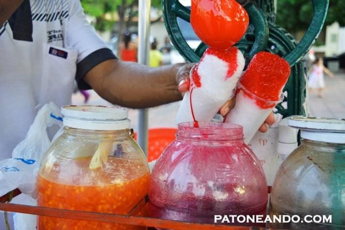 Valledupar mi ciudad natal -Patoneando (16)