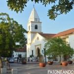Reencuentro con Valledupar, mi ciudad natal