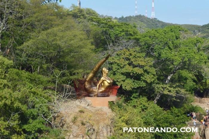 Valledupar mi ciudad natal -Patoneando (5)