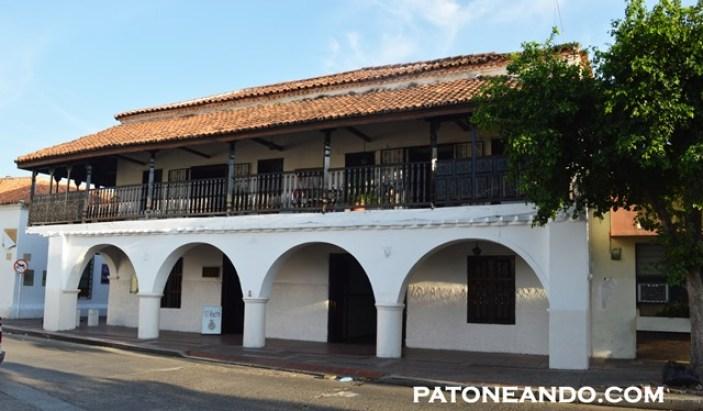Valledupar mi ciudad natal -Patoneando (6)