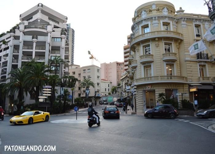 Mónaco -patoneando blog de viajes (9)