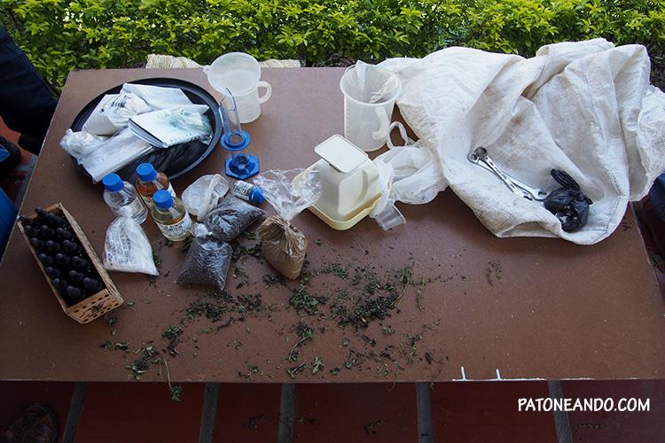 Corinto-marihuana-modificada-Patoneando-blog-de-viajes-
