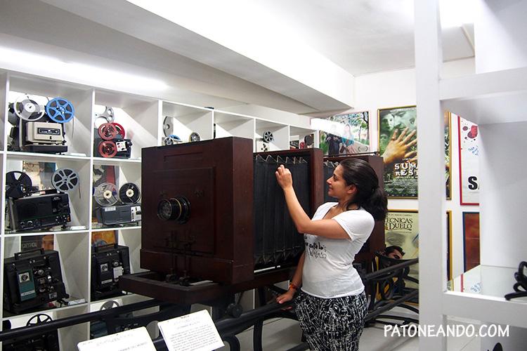 Recorrido-cultural-por-Cali-pachanguera-Cali-Colombia-Patoneando-blog-de-viajes-Lina-Maestre