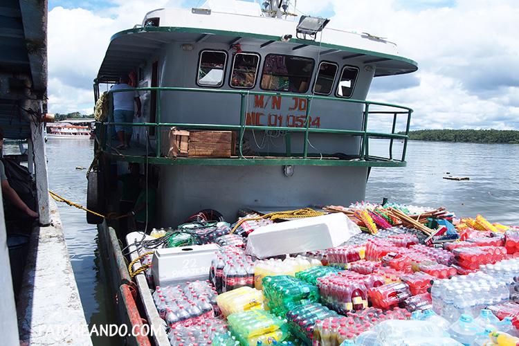 navegar-Océano-Pacífico-Patoneando-blog-de-viajes-Lina-Maestre