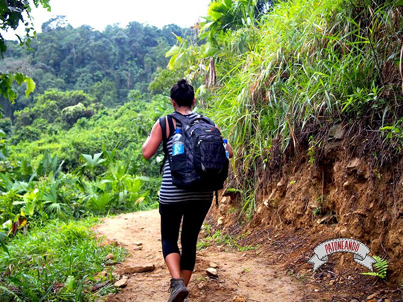 Ciudad Perdida- Santa Marta-Colombia-Patoneando-blog de viajes-Lina Maestre12.jpg