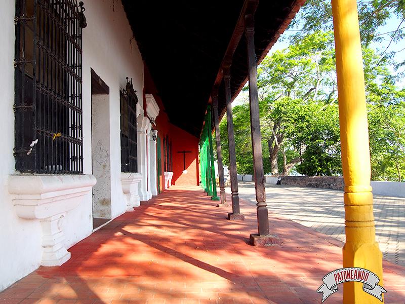 Mompox-portales de la marquesa -Colombia-Patoneando-blg-de-viajes-