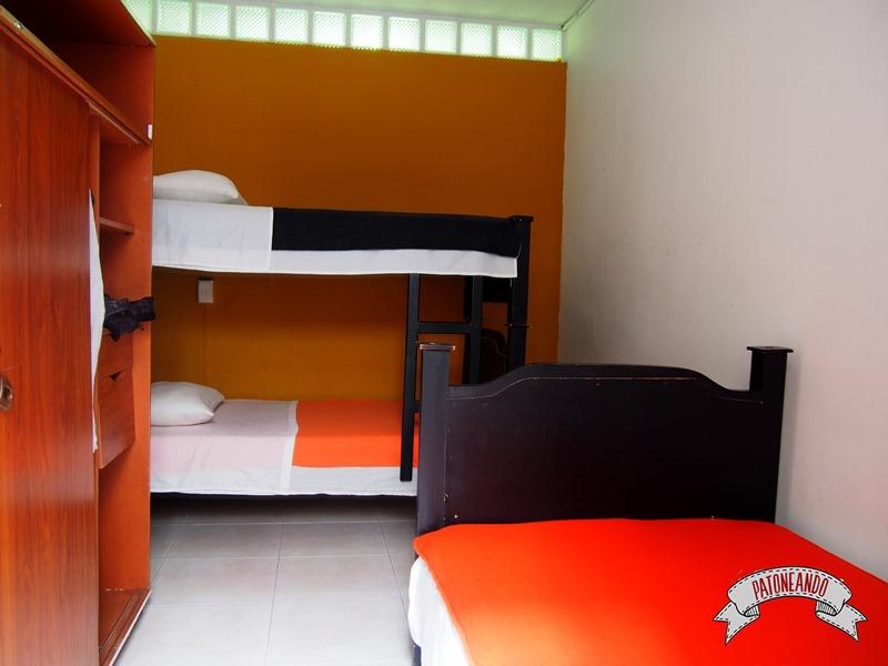viajar a Colombia -viajar barato-o- viajar sin dinero-Patoneando-blog-de-viajes-1.jpg