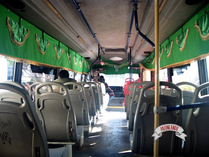 viajar barato-o- viajar sin dinero-Patoneando-blog-de-viajes-1.jpg