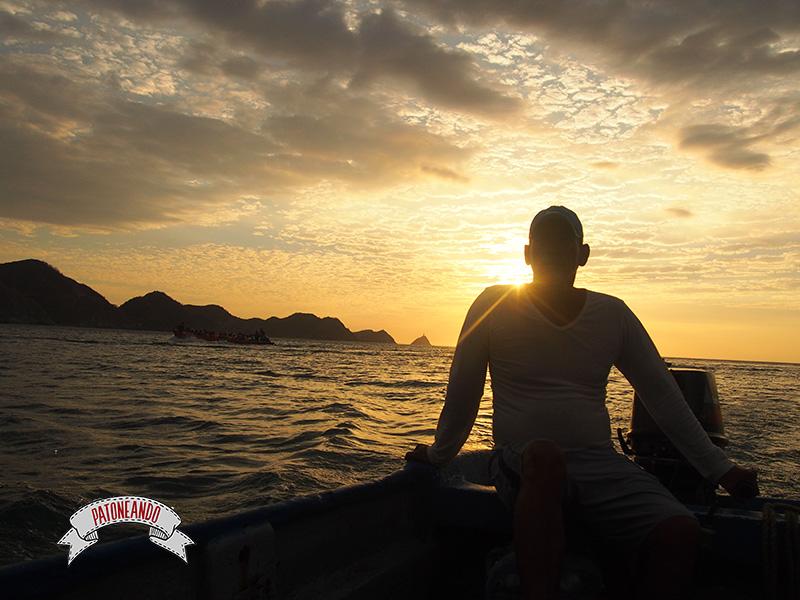consejos-y-presupuesto-para-Viajar-a-Colombia-Patoneando-blog-de-viajes-1.jpg