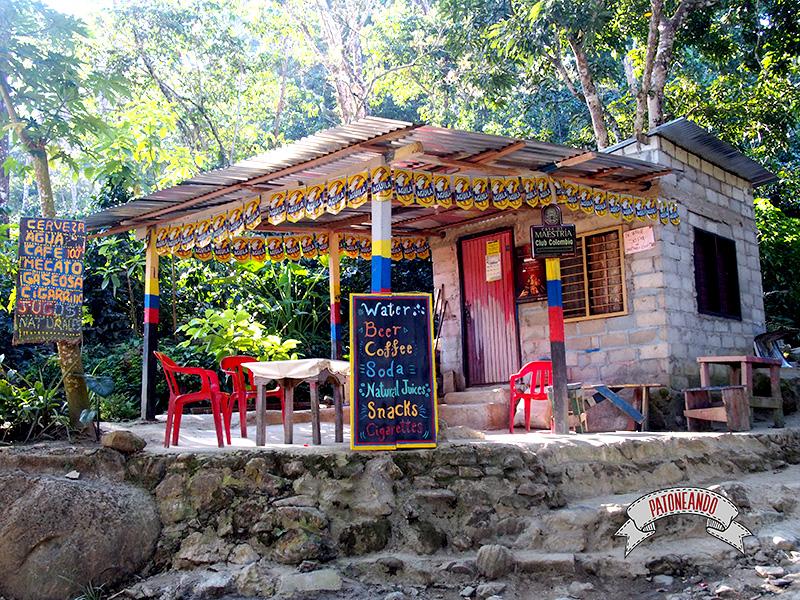 consejos y presupuesto para Viajar a Colombia-Patoneando-blog-de-viajes-3.jpg