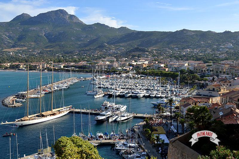 visa de vacaciones y trabajo para Francia - Corcega- Lina Maestre Patoneando Blog de viajes (3)