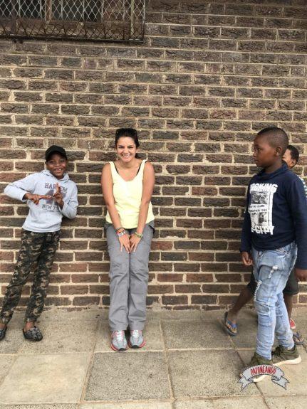 Soweto icono de la resistencia contra el apartheid - Patoneando blog de viajes (11)