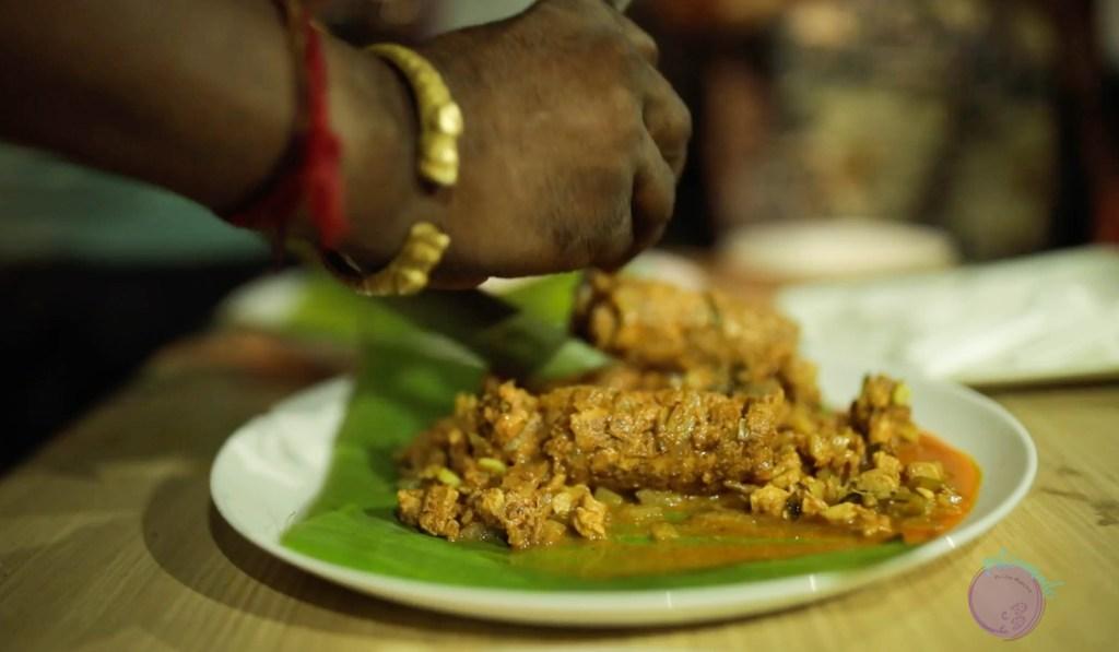 Datos y consejos para viajar a Kerala - India - Patoneando blog de viajes