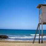 Lo que debes saber antes de comprar un seguro de viajes