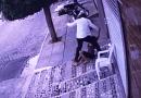 Assaltante age em plena luz do dia e aterroriza Bairro Novo Horizonte, em Patos – Veja vídeo!