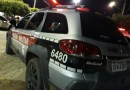 Policiais de Brejo dos Santos age rápido e recupera em duas horas moto com queixa de furto