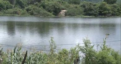 Homem é encontrado morto dentro de açude em área rural de Itaporanga