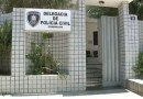 No Sertão: Jovem é detido suspeito de fazer festa e descumprir medidas de isolamento