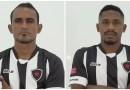 Botafogo-PB tem renovações de contratos e saídas de jogadores