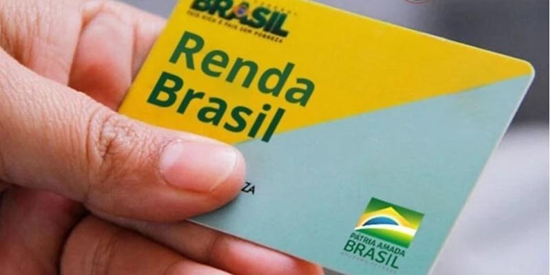 Governo divulga quando será o início e valor do Renda Brasil, o novo Bolsa Família