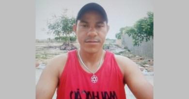 Morre homem encontrado ferido no domingo (20) entre as cidades de Teixeira e Matureia. Família busca por pertences do mesmo