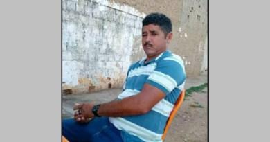 Neste domingo (25): Homem morre enquanto pescava na Barragem da Farinha em Patos