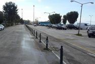 Πάτρα: Επόμενο στοίχημα για το κυκλοφοριακό τα δημοτικά πάρκινγκ