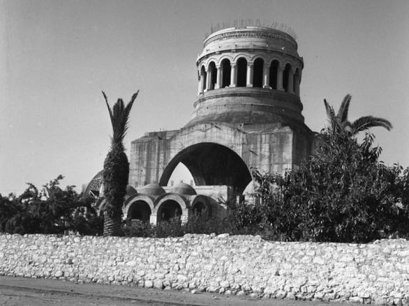 Ιερός Ναός Αγίου Ανδρέα: Η εκκλησία των Πατρινών, το κόσμημα της Πάτρας (pics)
