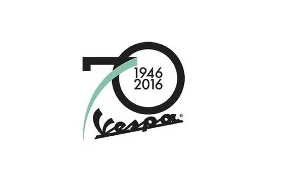 Μια μεγάλη γιορτή στην Πάτρα για τα 15 χρόνια Vespa Club Achaias!