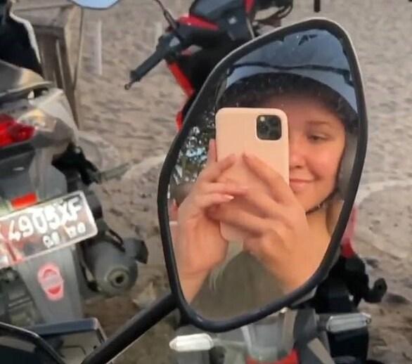 Τραγωδία - 18χρονη Ρωσίδα influencer σκοτώθηκε σε τροχαίο στο Μπαλί