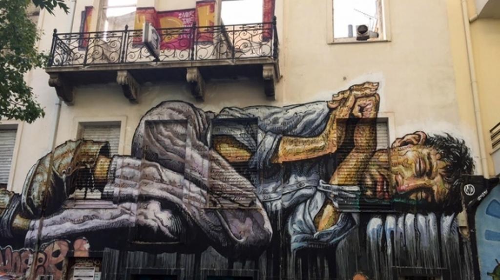 Αποτέλεσμα εικόνας για wild drawing street art