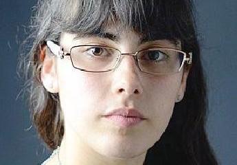 Anna Assandri (da http://www.ilsecoloxix.it/rf/Image-lowres_Multimedia/IlSecoloXIXWEB/basso_piemonte/foto/2016/01/28/Schermata%202016-01-28%20alle%2010.49.08.jpg)